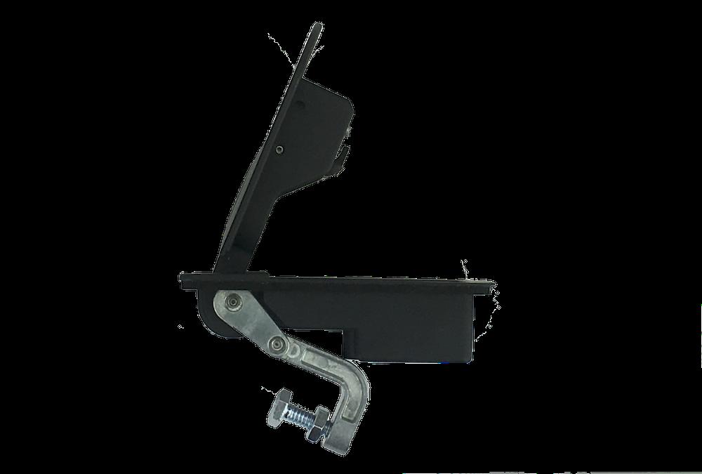 Compression Trigger Latch Lock Horsebox Locker Doors Tack