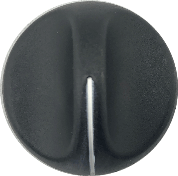 Knob for Stove Cooktop