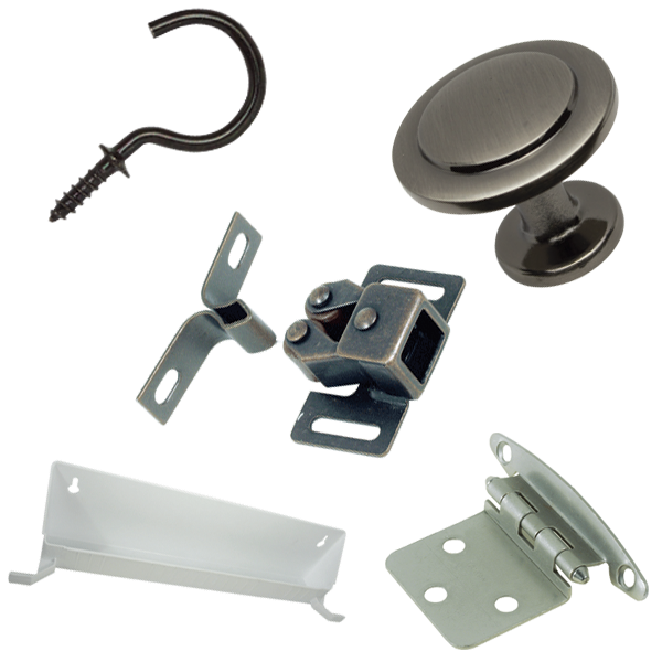 Kitchen/Cabinet Hardware